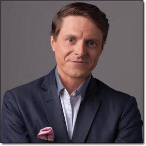 Tom Drepir