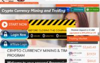 Start Options Trading Website Screenshot
